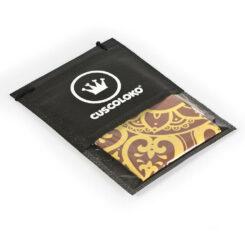 Embalagem Bandana Cuscoloko Mystic