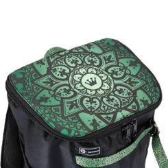 Cooler Bag Cuscoloko Mystic Jungle