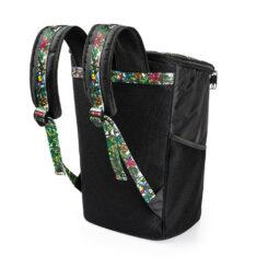 Cooler Bag 9