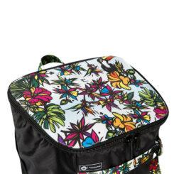 Cooler Bag Cuscoloko Flowers Paradise