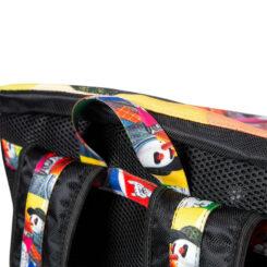 Cooler Bag Cuscoloko Panito