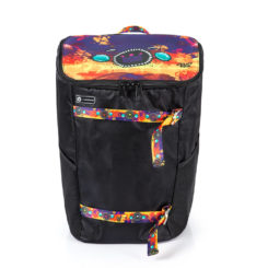 Cooler Bag Cuscoloko Pax Splash