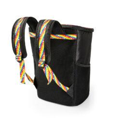 Cooler Bag 11