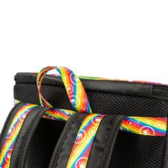 Cooler Bag Cuscoloko Free