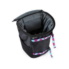Cooler Bag Cuscoloko Jamur