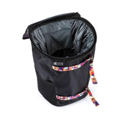 Cooler Bag Cuscoloko Jack B.