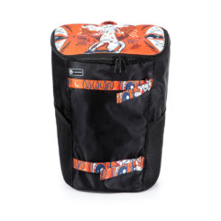 Cooler Bag Cuscoloko Dalua