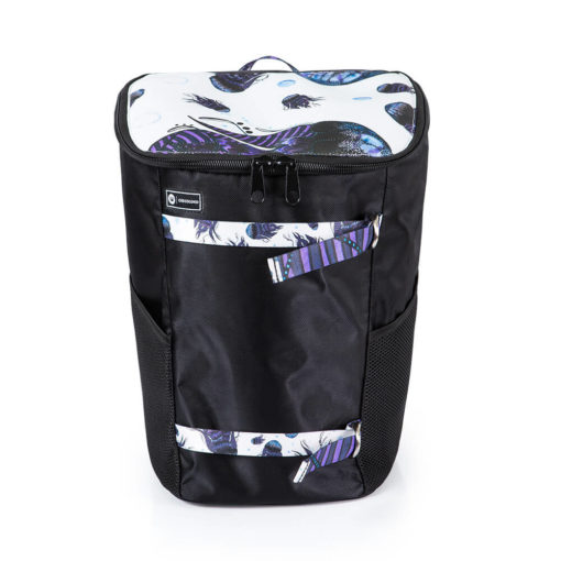 Cooler Bag Cuscoloko Jellyfish
