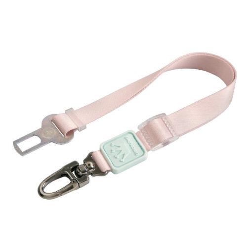 Cinto de Segurança para Cachorros Lolita