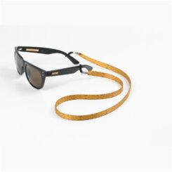 Cordão para Óculos Mystic