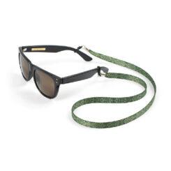 Cordão para Óculos Mystic Jungle