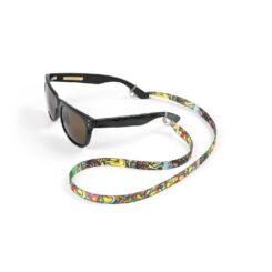 Cordão para Óculos Flop