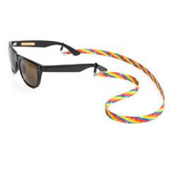 Cordão para Óculos Free