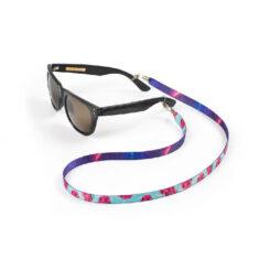 Cordão para Óculos Jamur