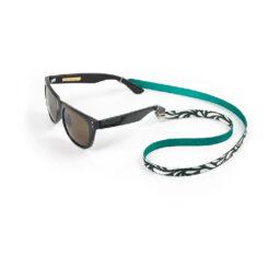 Cordão Óculos