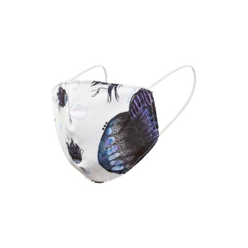 Máscara de Proteção Jellyfish